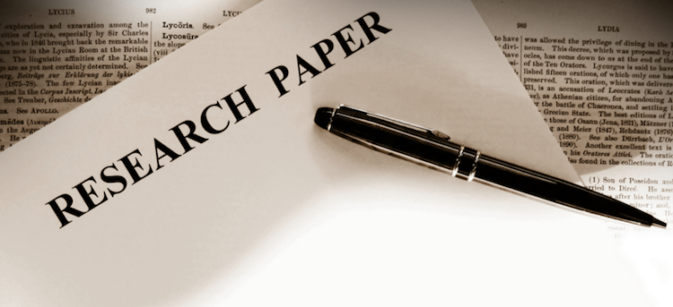 Write Your Research Paper In One Day With Our Help Research Paper In A Day