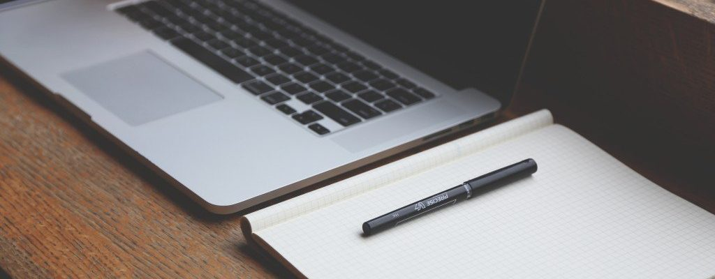 how to write a process analysis