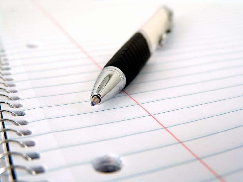 Expository essay writing service uk