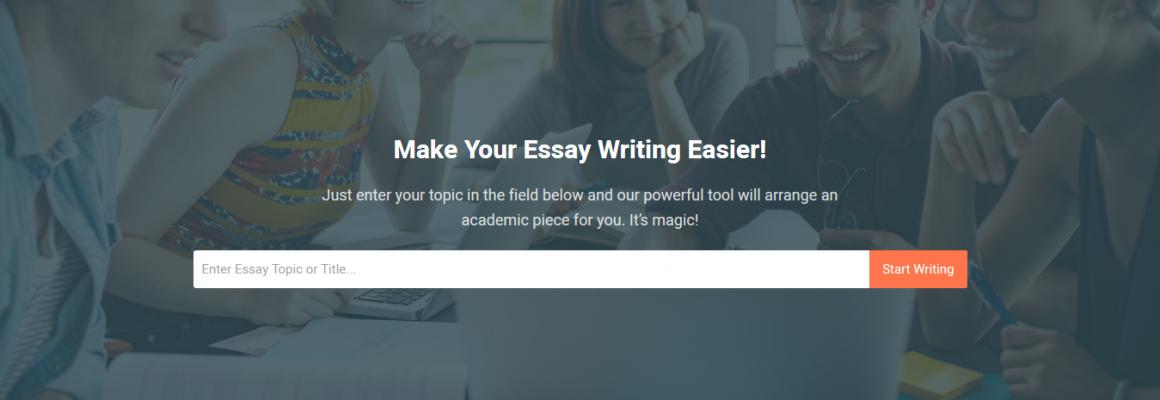 Essayteach.com