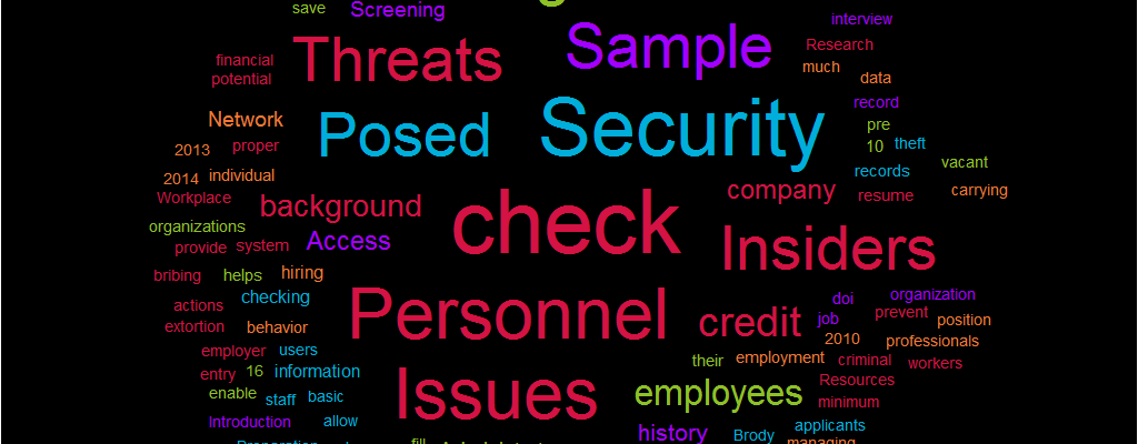 Course work Sample: Personnel Security Issues and Threats Posed by Organizational Insiders Course work Sample: Personnel Security Issues and Threats Posed by Organizational Insiders Course work Sample: Personnel Security Issues and Threats Posed by Organizational Insiders Course work Sample: Personnel Security Issues and Threats Posed by Organizational Insiders Course work Sample: Personnel Security Issues and Threats Posed by Organizational Insiders Course work Sample: Personnel Security Issues and Threats Posed by Organizational Insiders Course work Sample: Personnel Security Issues and Threats Posed by Organizational Insiders Course work Sample: Personnel Security Issues and Threats Posed by Organizational Insiders Course work Sample: Personnel Security Issues and Threats Posed by Organizational Insiders Course work Sample: Personnel Security Issues and Threats Posed by Organizational Insiders Course work Sample: Personnel Security Issues and Threats Posed by Organizational Insiders Course work Sample: Personnel Security Issues and Threats Posed by Organizational Insiders Course work Sample: Personnel Security Issues and Threats Posed by Organizational Insiders Course work Sample: Personnel Security Issues and Threats Posed by Organizational Insiders Course work Sample: Personnel Security Issues and Threats Posed by Organizational Insiders Course work Sample: Personnel Security Issues and Threats Posed by Organizational Insiders Course work Sample: Personnel Security Issues and Threats Posed by Organizational Insiders Course work Sample: Personnel Security Issues and Threats Posed by Organizational Insiders Course work Sample: Personnel Security Issues and Threats Posed by Organizational Insiders