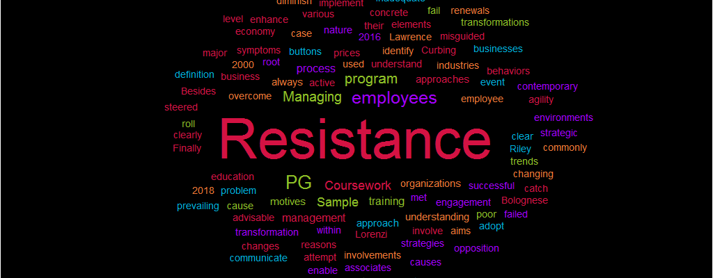 Coursework Sample: Managing Change Resistance Coursework Sample: Managing Change Resistance Coursework Sample: Managing Change Resistance Coursework Sample: Managing Change Resistance Coursework Sample: Managing Change Resistance Coursework Sample: Managing Change Resistance Coursework Sample: Managing Change Resistance Coursework Sample: Managing Change Resistance