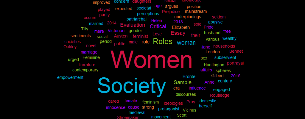 Essay Sample: The Roles of Women in Society: A Critical Evaluation Essay Sample: The Roles of Women in Society: A Critical Evaluation Essay Sample: The Roles of Women in Society: A Critical Evaluation Essay Sample: The Roles of Women in Society: A Critical Evaluation Essay Sample: The Roles of Women in Society: A Critical Evaluation Essay Sample: The Roles of Women in Society: A Critical Evaluation Essay Sample: The Roles of Women in Society: A Critical Evaluation Essay Sample: The Roles of Women in Society: A Critical Evaluation Essay Sample: The Roles of Women in Society: A Critical Evaluation Essay Sample: The Roles of Women in Society: A Critical Evaluation Essay Sample: The Roles of Women in Society: A Critical Evaluation Essay Sample: The Roles of Women in Society: A Critical Evaluation Essay Sample: The Roles of Women in Society: A Critical Evaluation Essay Sample: The Roles of Women in Society: A Critical Evaluation Essay Sample: The Roles of Women in Society: A Critical Evaluation Essay Sample: The Roles of Women in Society: A Critical Evaluation Essay Sample: The Roles of Women in Society: A Critical Evaluation Essay Sample: The Roles of Women in Society: A Critical Evaluation Essay Sample: The Roles of Women in Society: A Critical Evaluation